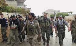 حزب العمال الكردستاني يهدد بالتدخل العسكري في سوريا