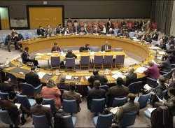 الأمم المتحدة عندما تفشل..