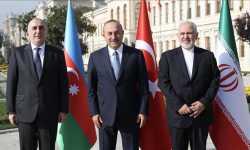 تركيا تهدد بالتدخل في إدلب
