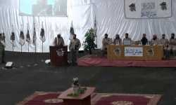 نداء إلى قادة جيش الإسلام: أصلحوا الجهاز الأمني أو غيّروه