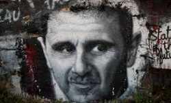 لو يواجه الضحايا السوريون جلاديهم في جنيف