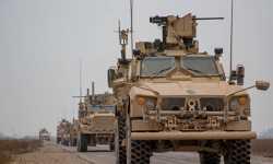 نشرة أخبار الجمعة- أميركا تبدأ سحب قواتها من سوريا، وروسيا تشكك وتطالب بتسليم مناطق قسد للنظام -(11-1-2019)