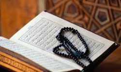 أيها السوريون: ارفعوا ملف ثورتكم إلى الله - تعالى -..
