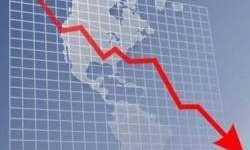 سقوط الحضارات وانهيارها