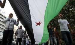 محللون: المعارضة المسلحة ضد الأسد عنصر متزايد الأهمية في المعادلة السورية
