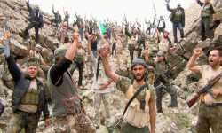 نظام الأسد يسوّق انتصارات وهمية في درعا