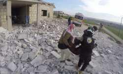 عشرات القتلى والجرحى في صفوف قوات النظام على جبهات ريف إدلب الجنوبي
