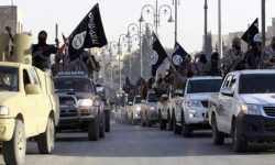 سؤال كبير ... كيف تشكّلت داعش؟ (1-2)