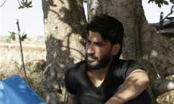 مفرج عنه من سجن حماة يروي تفاصيل المفاوضات مع النظام السوري