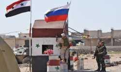 صراع إيراني-روسي على المؤسسات الأمنية السورية: فيلق سادس قريباً