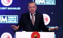 أردوغان: سنتريث في إطلاق عملية