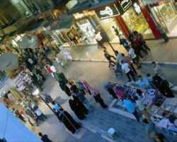 معارك ريف حماة.. تبعث آمالَ المدينة من جديد