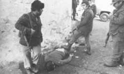 عشت لأروي لكم طفولتي في مجزرة حماة 1982م