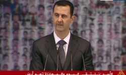 الأسد: الصراع بسوريا بين الشعب ومجرمين