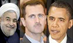 حتى لا تقول شعوب الجوار العربي: أكلنا يوم أكل الشعب السوري!