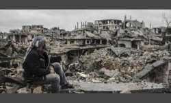 «التحرير» يعني التدمير: منبج نموذج آخر