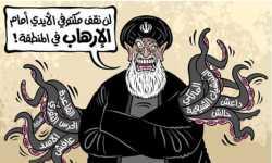لماذا تعزز إيران قواتها الخاصة في سوريا؟