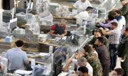 تفاصيل صفقة بين الأسد ورجال الأعمال السوريين: التبرئة من الفساد مقابل الدولار