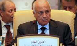 العربي: جرائم حرب تقترف بسوريا