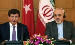 أفول عربي وتحفز إيراني تركي