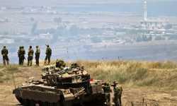 ميدل إيست آي: كيف تسير المواجهة بين إيران وإسرائيل في سوريا؟