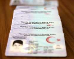 بالتفاصيل: ما هي المراحل التي يمر بها طلب الحصول على الجنسية التركية الاستثنائية