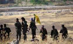 النظام السوري والكرد.. صدام أم توافق؟