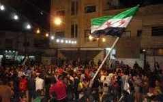 من يقتل إخواننا في سوريا؟