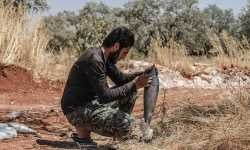 نشرة أخبار الأربعاء - أحرار الشام تحل نفسها في الغاب، وميلشيا قسد تجري مباحثات مع نظام الأسد -(9-1-2019)