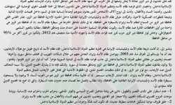 محلي دير الزور: تسليم المدينة للنظام أو قسد سيولد المزيد من الإرهاب