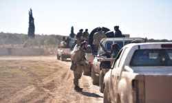 ما حظوظ نجاح الجيش السوري الموحد للمعارضة؟