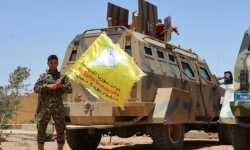 نشرة أخبار الجمعة - قسد تتحدث عن مفاوضات قريبة مع نظام الأسد، وتركيا عازمة على إدارة المنطقة الآمنة -(25-1-2019)