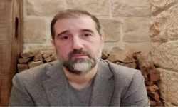 نظام الأسد يحجز على أموال رامي مخلوف