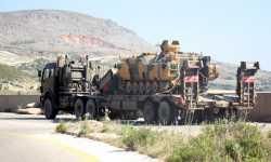 باحث سوري يوضح سبب عدم سحب تركيا نقطة المراقبة من مورك