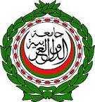 المبادرة العربية عملية قيصرية لا بدّ منها