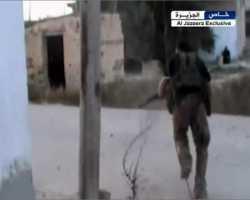 أنباء عن قتلى لحزب الله في سوريا