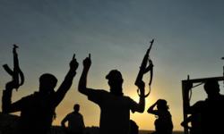 ملاحم الشام ترسم خارطة عودة الإسلام