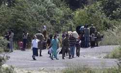 يوم الهجرة في زمن الثورة