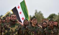 كتائب ثورية تعلن عن تشكيل جديد لتحرير حلب (بيان)