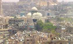 عذراً حلب
