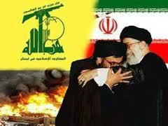 حزب الله وسورية: تورُّط كامل أم لعب على حافة الهاوية؟