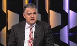المحاميد يعترف بدوره في تسليم درعا و