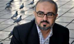 القمة الإسلامية وبيع الأوهام