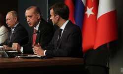 نشرة أخبار السبت- قوات الأسد تخرق اتفاق إدلب، وقمة إسطنبول تؤكد على ضرورة التوصل لحل سياسي في سورية -(27-10-2018)