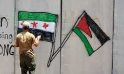 ملحمة اللاجئين الفلسطينيين في سوريا.. كنا نظن أننا في أمان