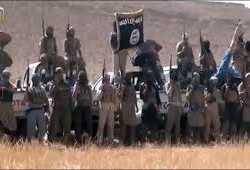 داعش يعرض على الجبهة الإسلامية حل الخصومات بالغوطة