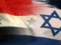 إسرائيل وتلميع نظام الممانعة.