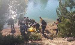 مصرع 4 سوريين غرقاً في تركيا