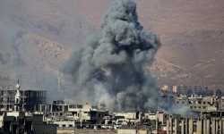 الأمم المتحدة: التحالف الدولي وروسيا والنظام متورطون بجرائم حرب في سوريا