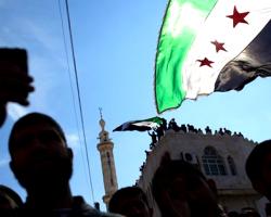 التقرير الاستراتيجي السوري (29)